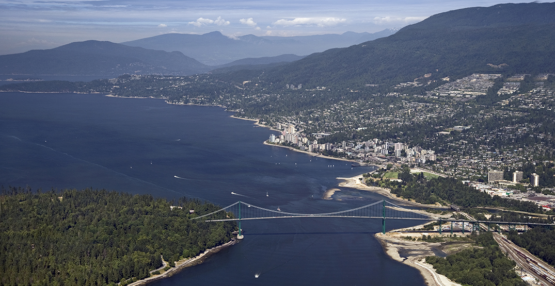 West Vancouver Secondary confirms coronavirus case