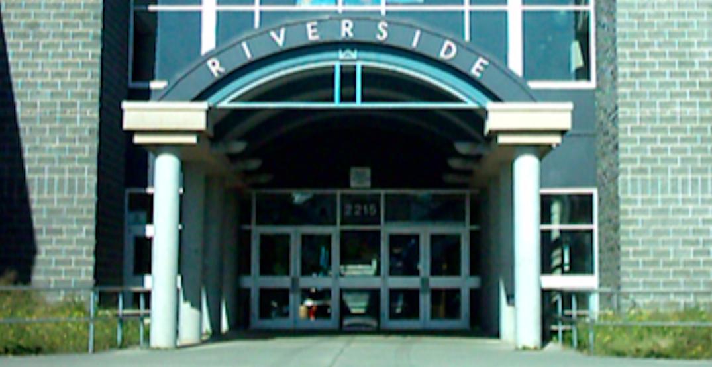 Coronavirus exposure detected at Port Coquitlam high school