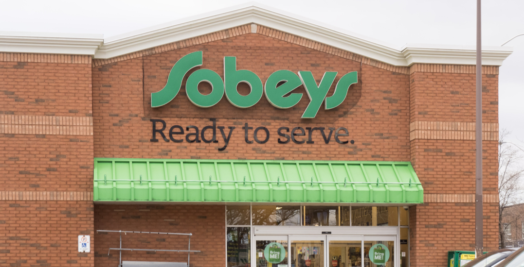 Over 25 Toronto Loblaws and Sobeys grocery store employees test positive for COVID-19