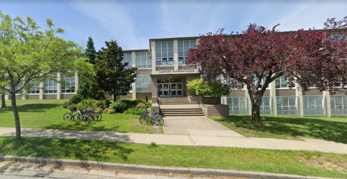 Coronavirus exposure flagged at Vancouver's Gladstone Secondary School | News