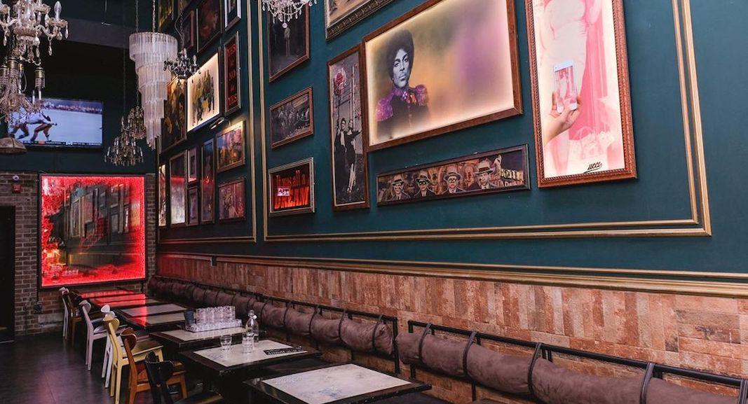 Three employees at King Street bar test positive for coronavirus