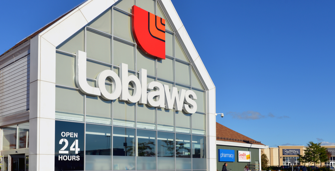 Food Basics, Loblaws, and Metro employees test positive for COVID-19