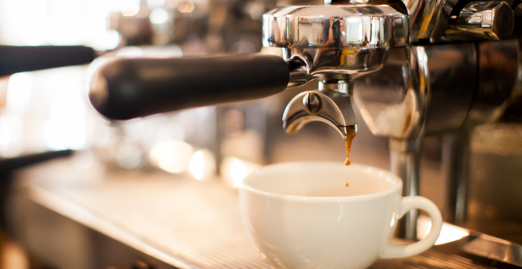 12 best coffee shops to visit in Seattle