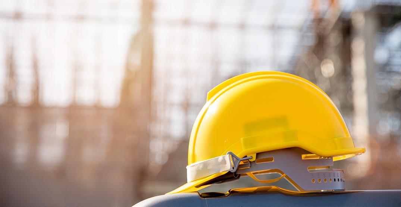 Construction workers fired over racism toward Edmonton middle schoolers