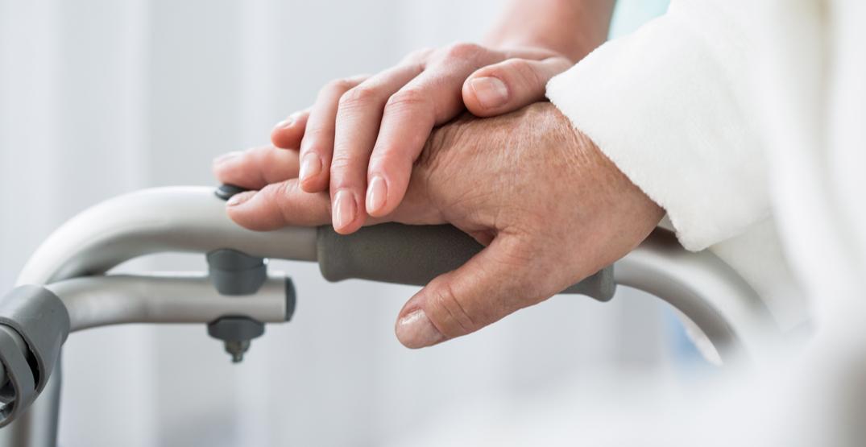 Horgan pledges $1.4 billion 10-year plan to revamp elder care in BC