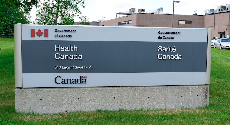Health Canada approves of rapid coronavirus testing