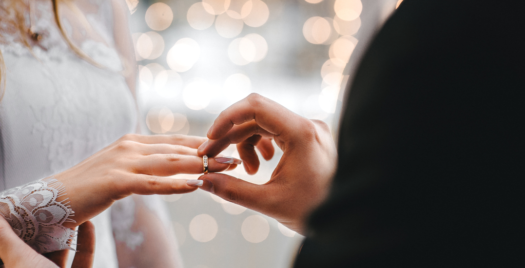 Coronavirus outbreak declared following wedding in Oshawa