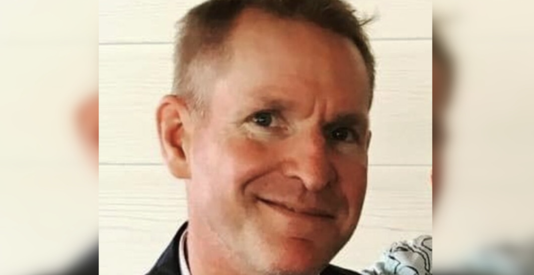 VPD search for missing man last believed to be in Squamish
