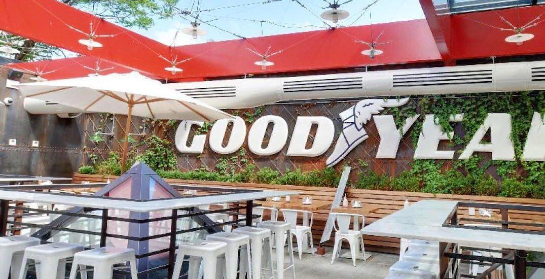 Toronto restaurants that have closed this week due to coronavirus