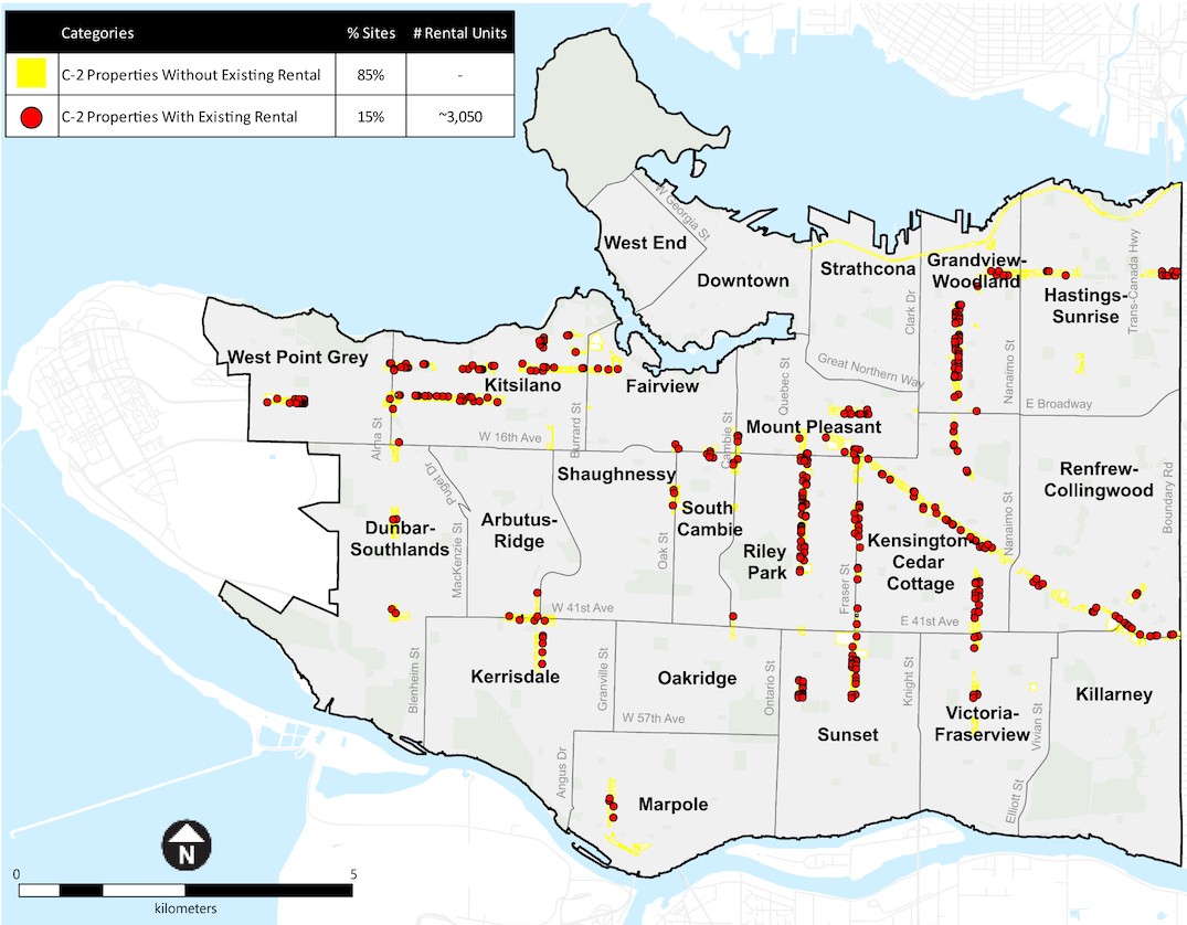 vancouver c-2 district zoning with rental housing 1
