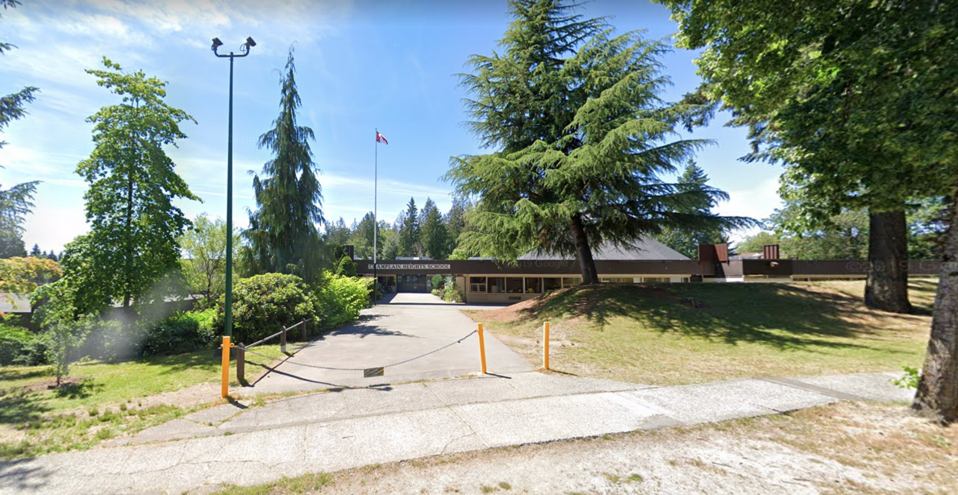 Two more Vancouver schools named for coronavirus exposure