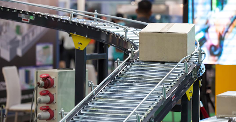 Health authority closes Delta warehouse with 23 staff coronavirus cases
