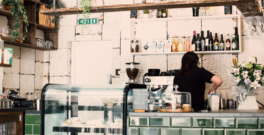 5 ways to support your favourite local businesses right now