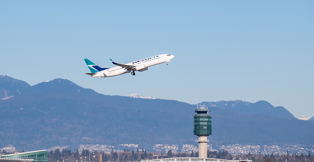 22 Toronto flights identified with confirmed COVID-19 cases