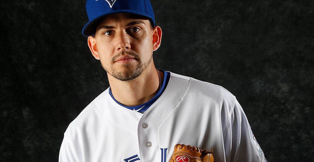 These are the most random Toronto Blue Jays players ever