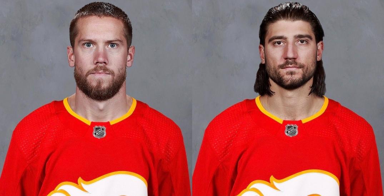 Grading all of the Calgary Flames' offseason moves so far