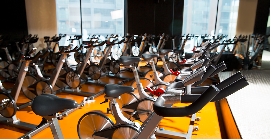 Spin studio outbreak now tied to at least 44 rider coronavirus cases