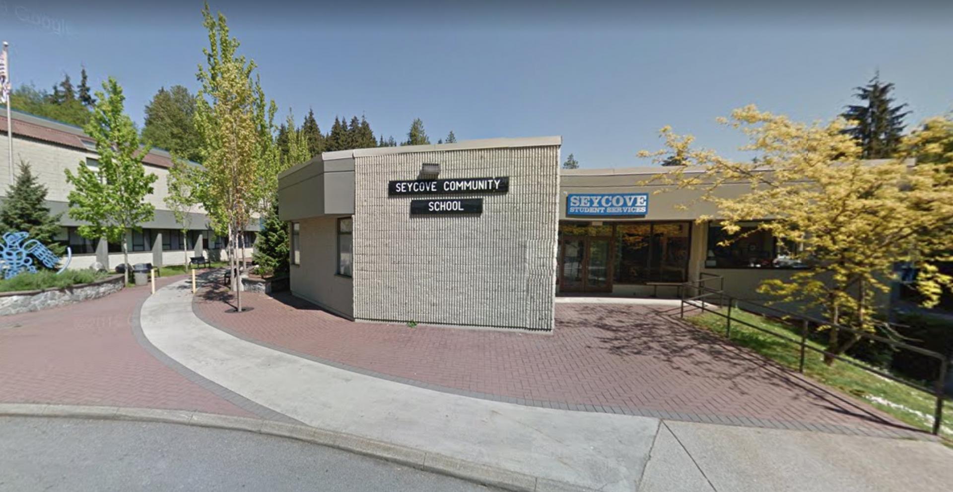 Vancouver, North Shore schools report new coronavirus exposures