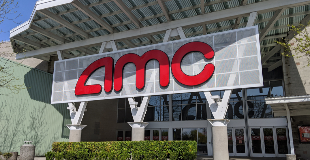 Amc Movie Theatres In Washington Are Set To Open This Weekend Listed Find amc southcenter 16 info, movie times seattle |. amc movie theatres in washington are