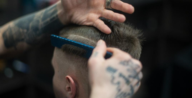 5 best barbershops in Calgary based on Google reviews