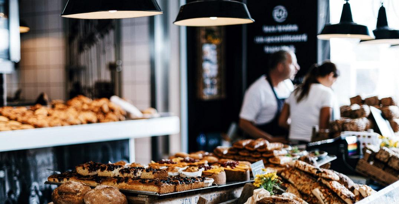 5 best bakeries in Metro Vancouver based on Google reviews