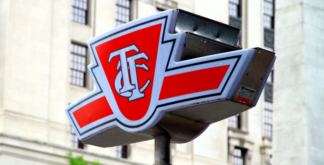 Several TTC subway stations closing early this weekend and next week