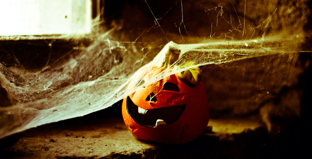 Halloween will take place in Quebec this year with certain restrictions in place