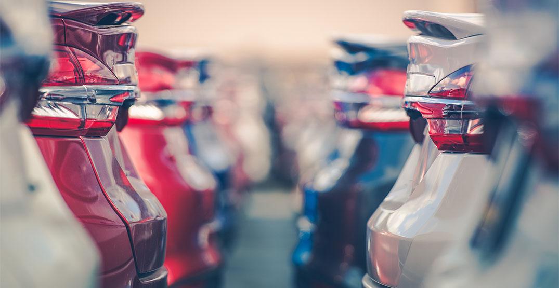 Fraser Health warns of coronavirus exposure at two car dealerships