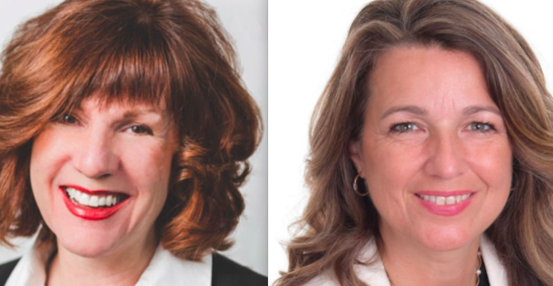 Two more BC Liberal candidates under fire for transphobic and homophobic views