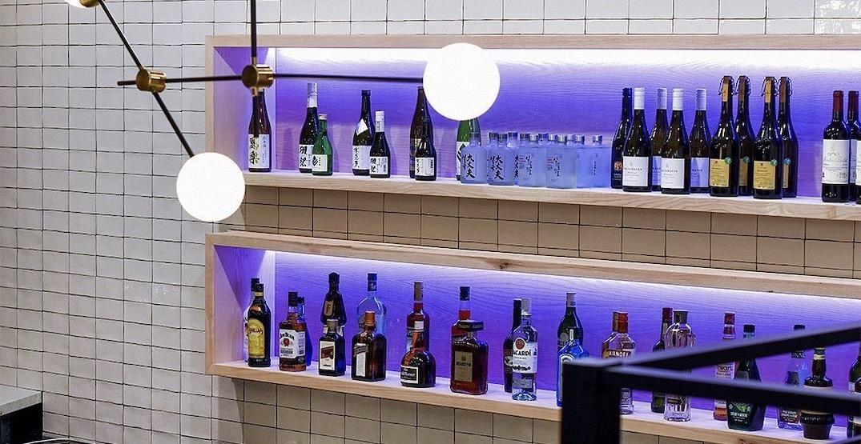 Zoomak Korean Tavern opens in Vancouver this week