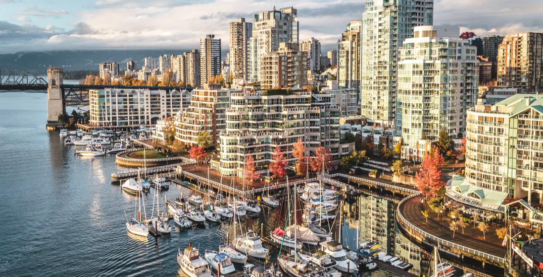 10 things to do in Vancouver this week: October 19 to 25