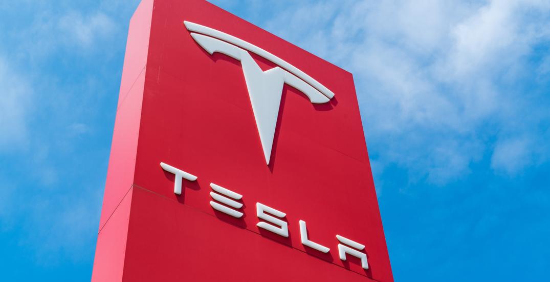 Huge Tesla Megapack Storage project to set up in Alberta