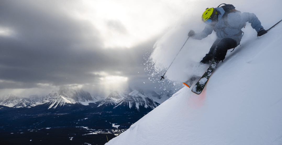 The soul of skiing defined: SkiBig3