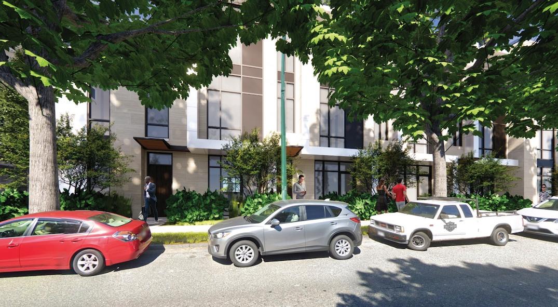 2106 west 8th avenue vancouver