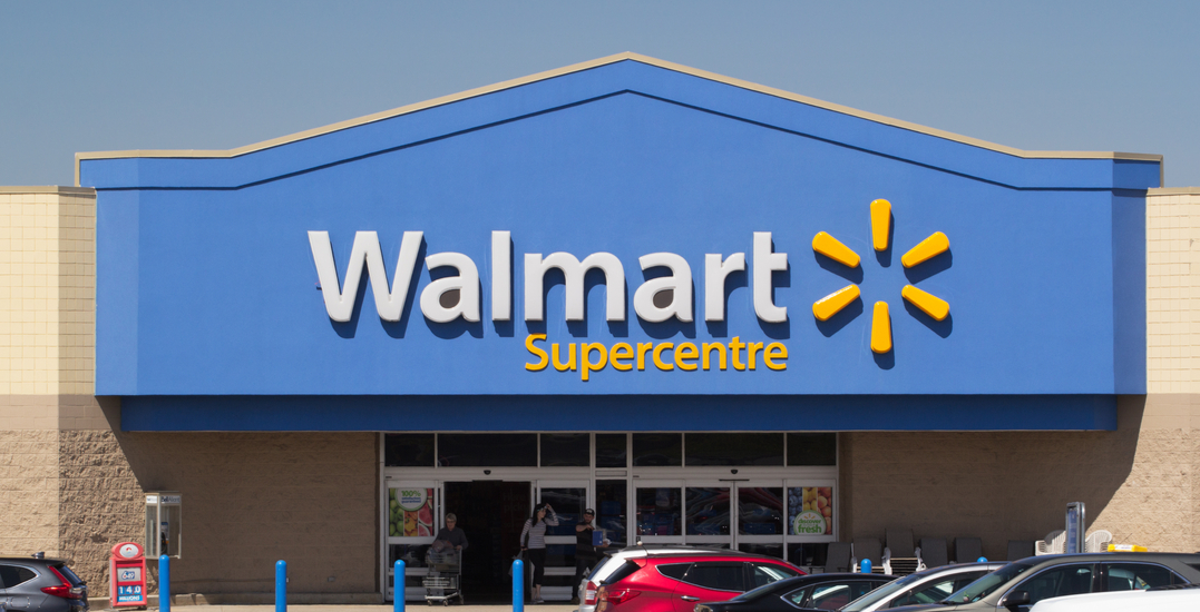 Walmart, Costco among big box stores fined for not following COVID-19 measures