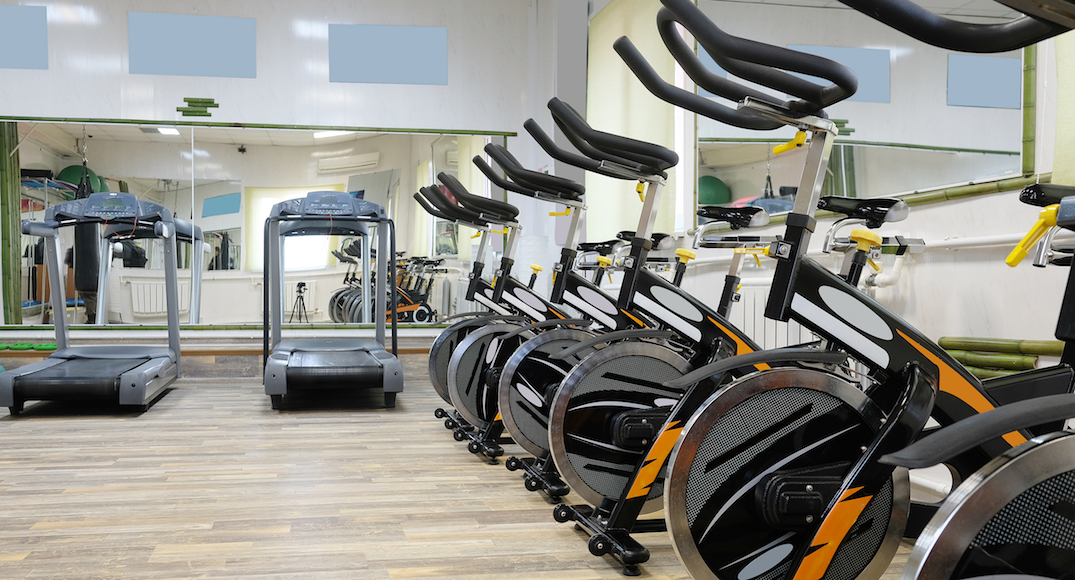 Petition demands Ontario boutique fitness studios reopen in coronavirus hotspots