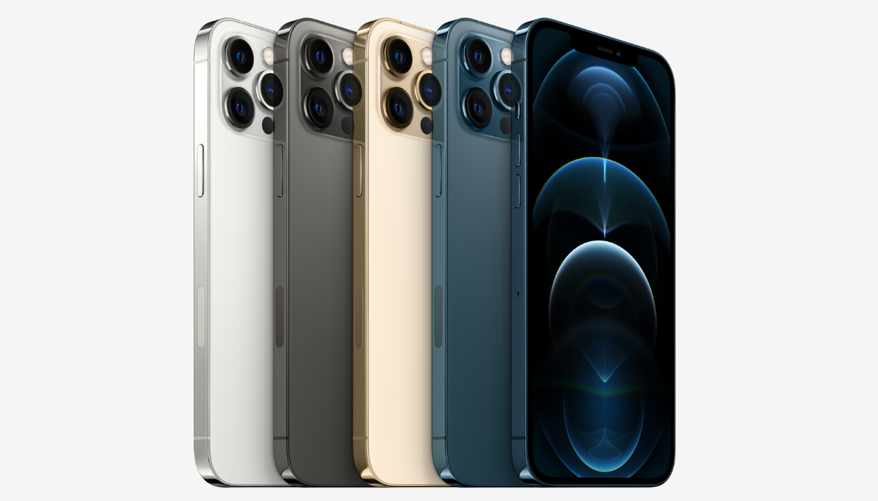 What to expect from Apple's new iPhone 12 and iPhone 12 Pro