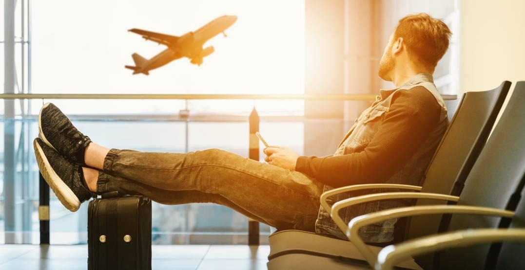 Air Canada's transformed loyalty program means big savings on future travel