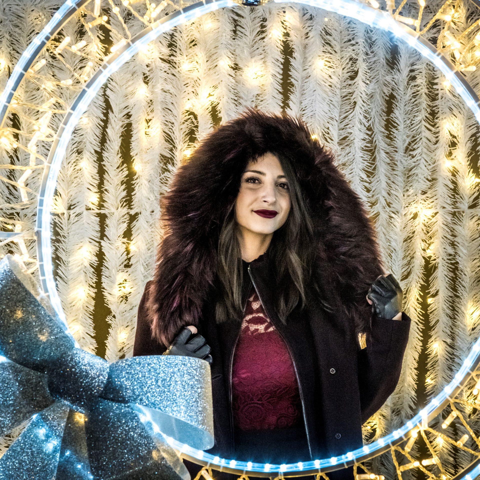 glow-vancouver-christmas