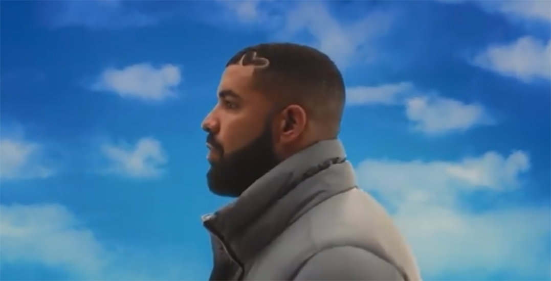Drake drops teaser and release date for upcoming album