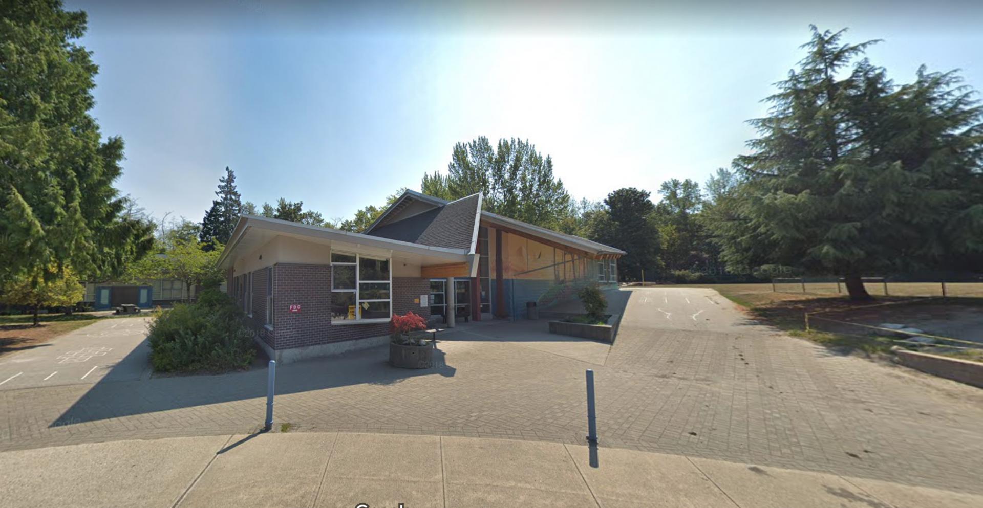Three Vancouver Coastal Health elementary schools report new coronavirus exposures