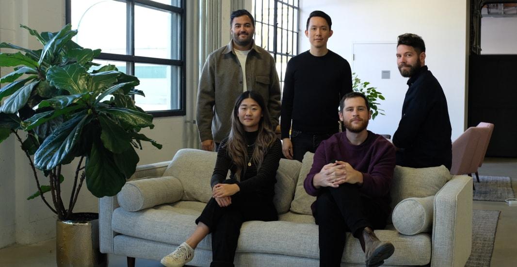 Vancouver studio raises $1M to build online learning experiences