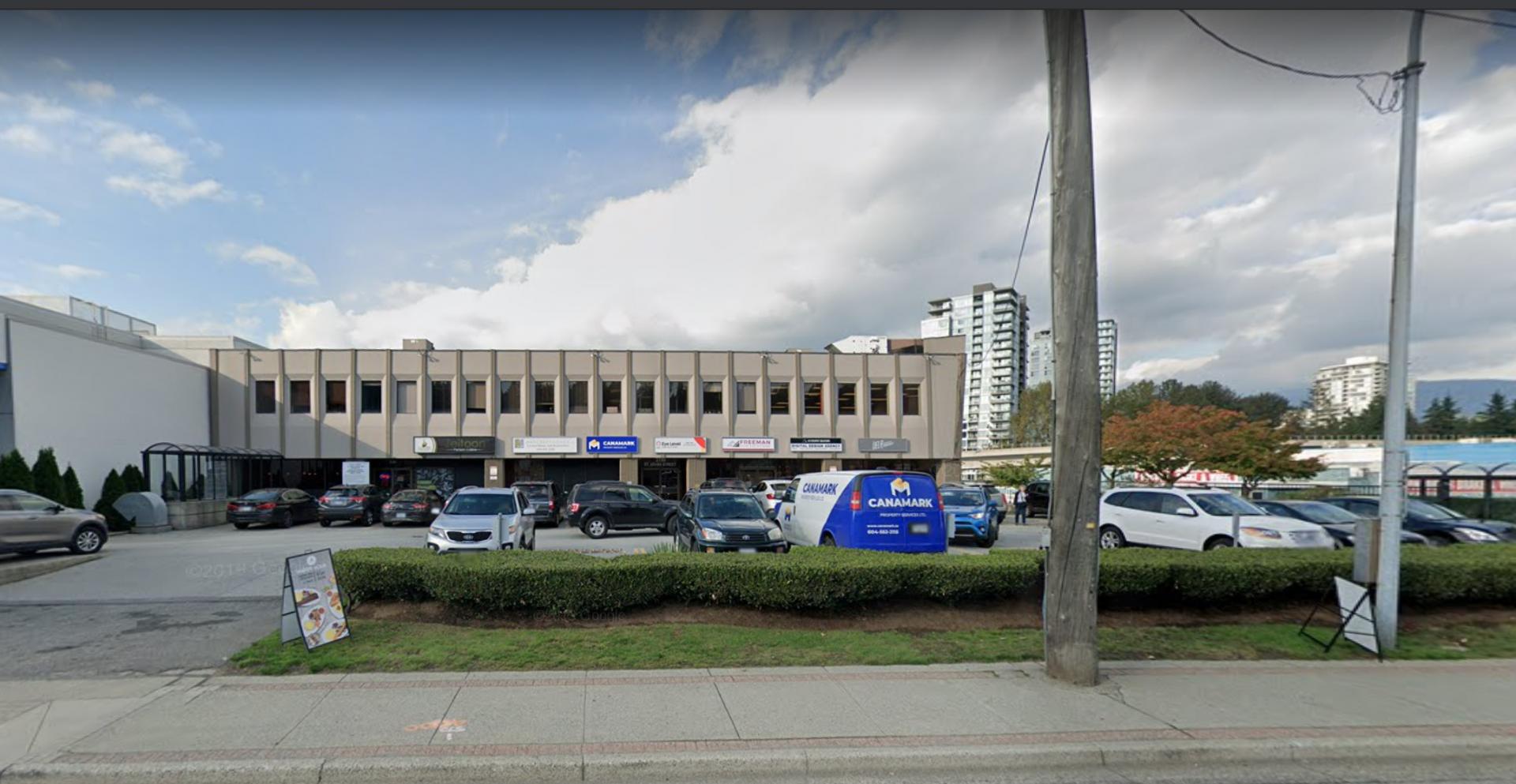Coronavirus exposure warning issued for Metro Vancouver restaurant