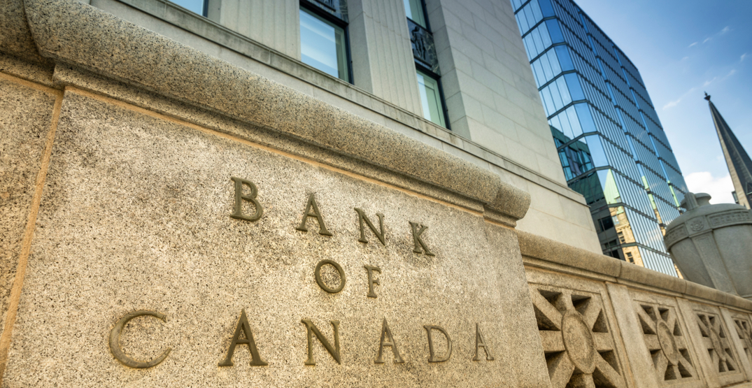 Canada's economy won't recover from COVID-19 until 2022