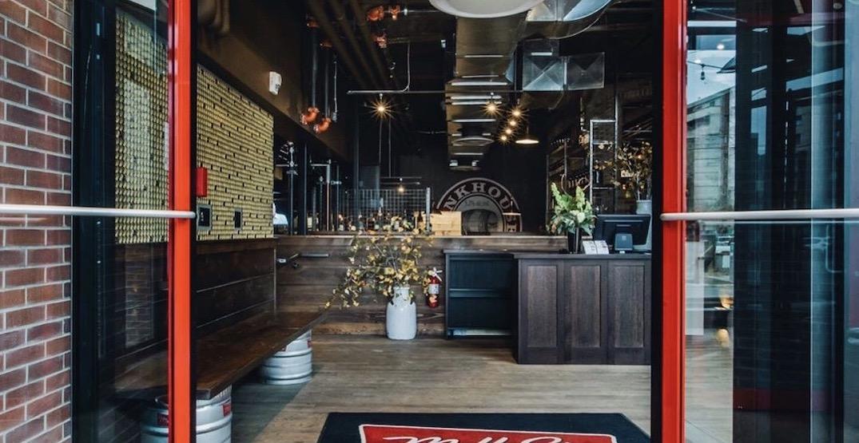 Mill Street Brewpub Calgary announces it's permanently closing November 3