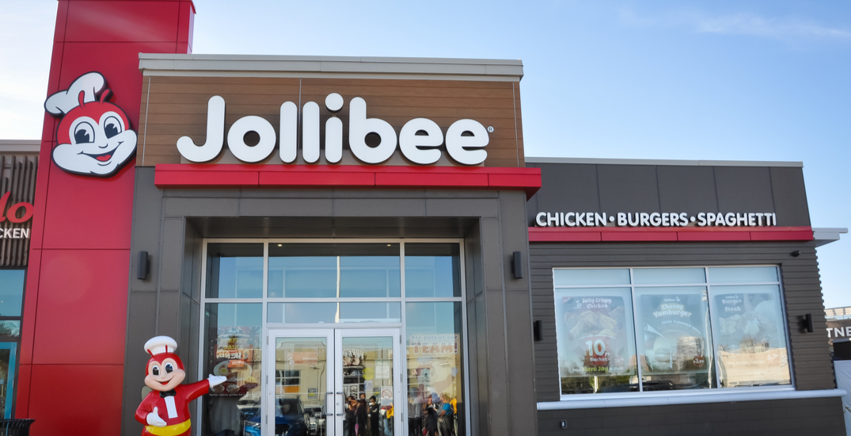 jollibee scarborough