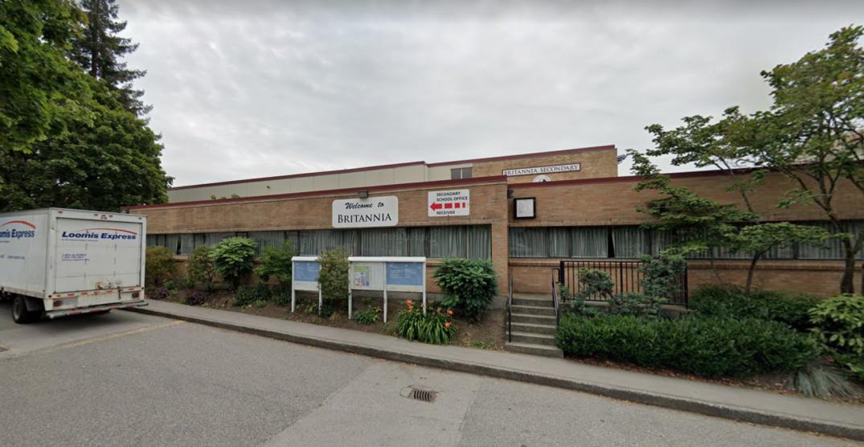 Schools in Vancouver and Richmond report new coronavirus exposures