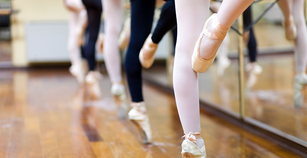 """This was never a cover-up"": Metro Vancouver dance academy owner speaks out after outbreak"
