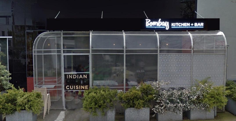 Bombay Kitchen + Bar to open in former Vij's Rangoli location
