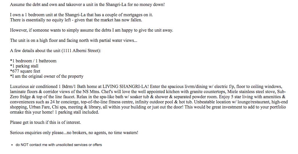 free Shangri-La
